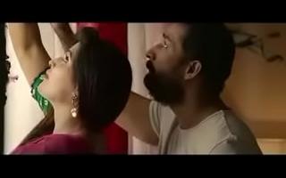 Naked The Lust ETWorld Telugu Abrupt Film