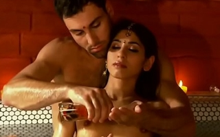 Exotic Paramours Massage Be beneficial to Girls