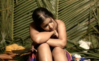 Indian web series, model sex video xx