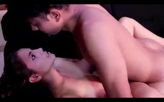 Indian sexy bhabhi has sex with boss - lear Hindi audio