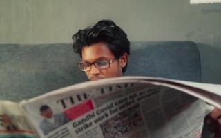 Itchy desi bhabhi