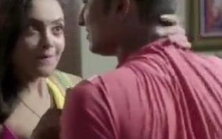 Padosi Bhabi has sex to young Pasodi boy