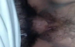 Aunt Ika's Sister Fuck with Her Husband - Enjoy and Relax