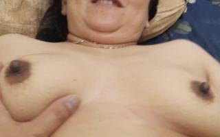 Private Sexual congress Video