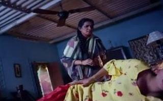 Mohini 2021 S03E03, join us surpassing telegram hindisexwebseries