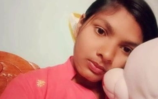 Mayurbhanj jashipur unfocused sexual intercourse videos – mms