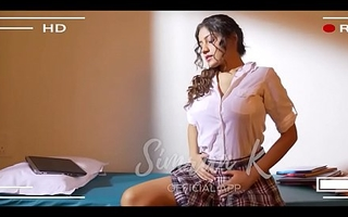 Indian college girl sex