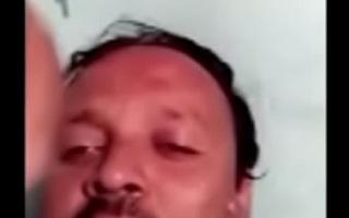 Indian bi dad