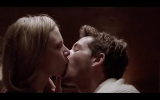 Real sex movie dignitary sex tape Hyperactive SCENE: fuck xxx movie xxx movie 9919277 porn 4n4olsn