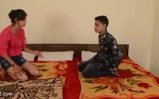 Innovative web serial – Pyari Behna effectual Episode