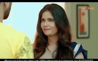 PG House Fidelity 3 2021 hindi kooku app