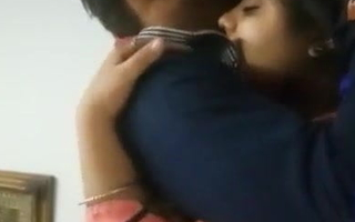 Appeal girl Sonam teacher ko First lifetime choda