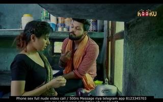 Sauteli Saheli 2021 S01 Hindi Kooku
