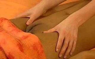 Taoist Exotic Massage