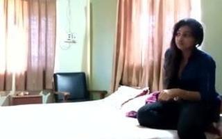1st part ananya panda odisha request girl