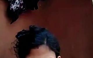 Desi Bhabhi, Bra, Panty, Bathing Live