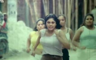Bangla sexy movie
