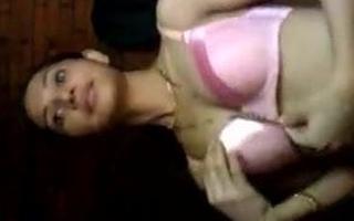 mallu young girl