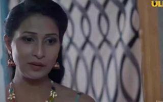 Sali ko choda light into b berate series in Hindi