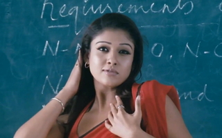 Nayantha ku sudana kanji extort money from