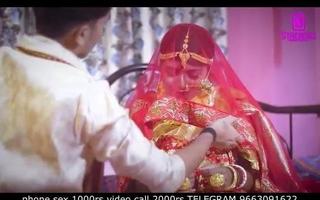 Bebo Wedding Extended (2021) StreamEx Hindi Short