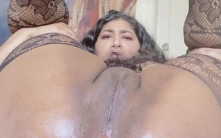 2 – Indian Babe (Love This Girl)
