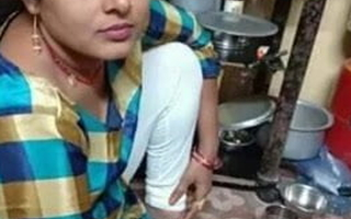 Indian tie the knot fucked in ass