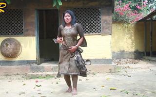 Bangla sex and dance Video, Bangladeshi Girl Has Sex in India