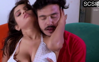 Hot and sexy desi women have idealist fuck