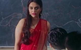 Rasbihari Episode 1Mrs. Raavan Ka Maayka