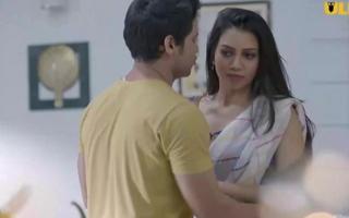Hot sexy bhabi ko choda in Hindi pornography