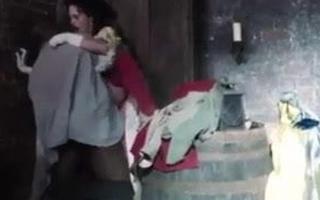Old movie sex scenes