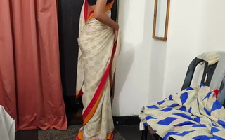 Indian Desi Model Poonam Pandey Plus Mms2raja