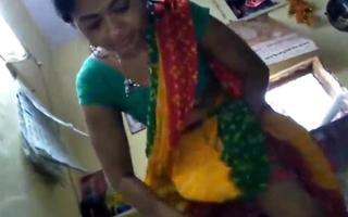 Frogtied ko double condom lgakar thoka part 1