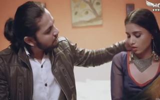 Doctor ne choda in Hindi sex video