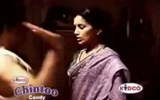Swetha menon blouse open bra hot.....HD