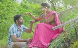 Devdashi Incident 3