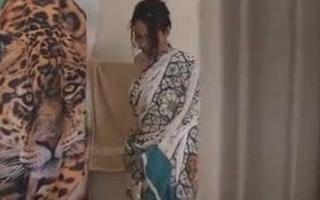 Bhabhi ko choda Hindi Voice
