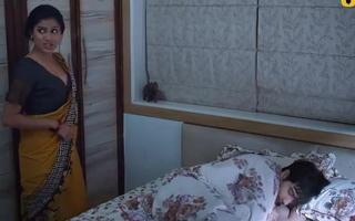 Charmsukh ( Meri Padosan ) Episode 1Hindi Ullu Web Series