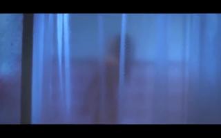Sunny Leone, Ragini mms2, kissing, HOT SCENES UNCENSORED