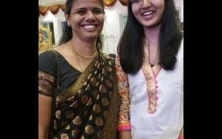 Tamil teacher , chennai subha
