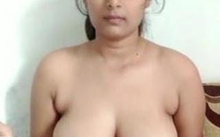 Punjabi desi sex