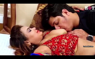 Desi Guy Fucks His Bhabhi