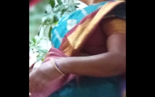 Muratusoothu village aunty sundari oakum video