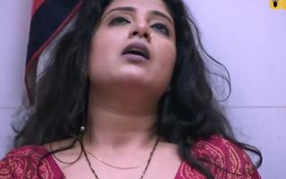 Kavita bhabhi hard sex