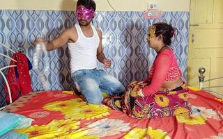 Bahanchod Darji Dhire se Chod Kya Aaj Hi Phad Dega Meri Chut