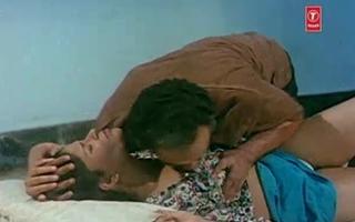 Dil Ki Diwani, Softcore B-Movie