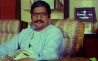 Omanikkan Oru Sisiram Dynamic Movie Mallu Softcore Malayalam