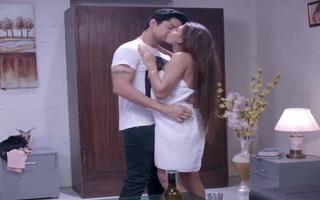 Saali aadi gharwaali new web series episode