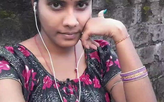 Agarapada bhadrak besia, boobs and pussy show